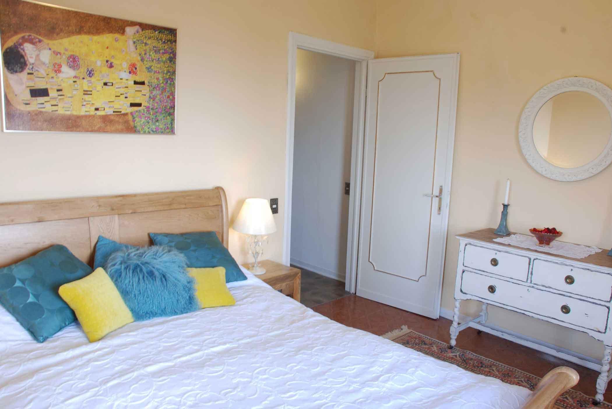 Best Websites For Tuscan Villas To Rent
